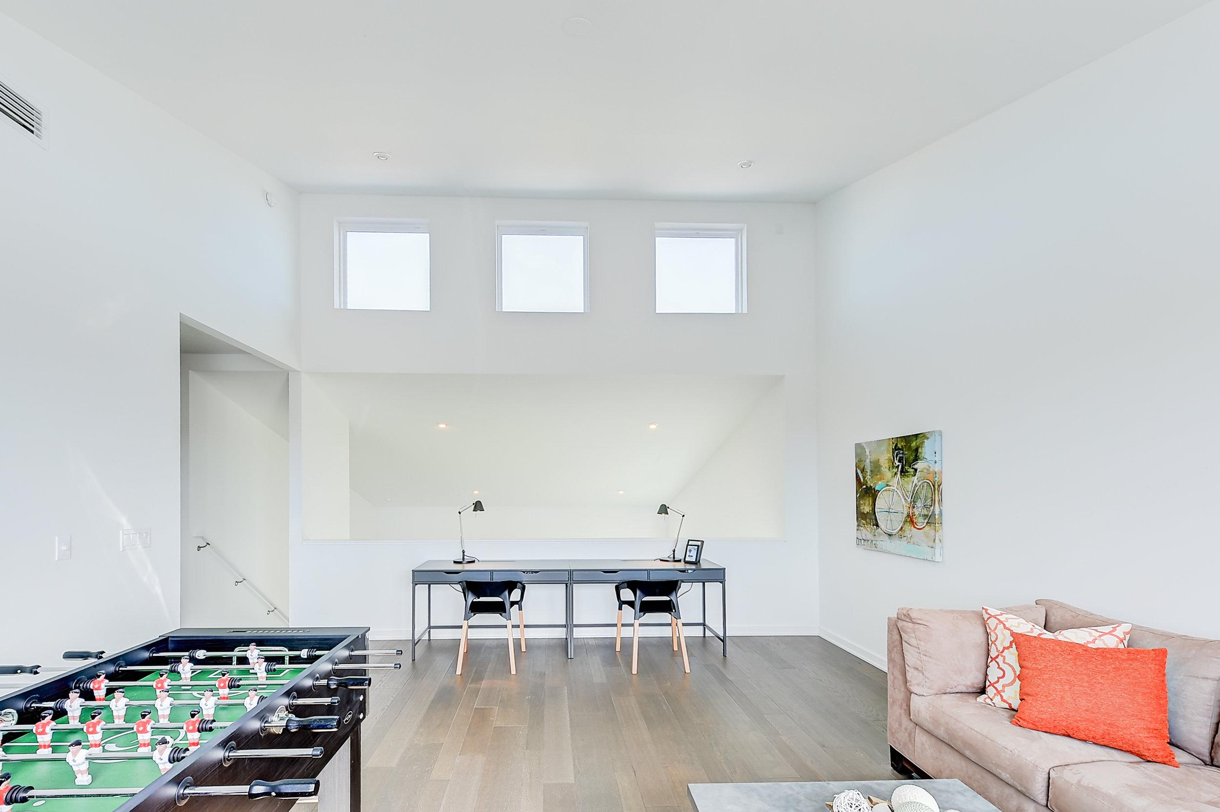 Modern Model House-0013.jpg