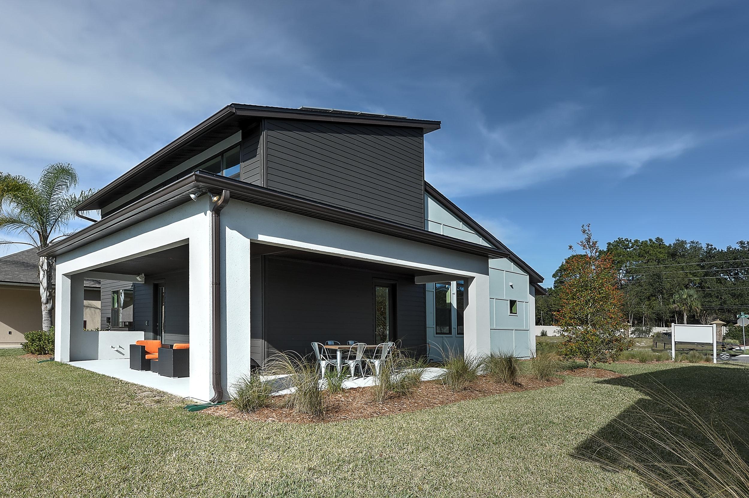 Modern Model House-0020.jpg