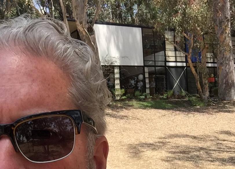 Eames House Visit.jpg