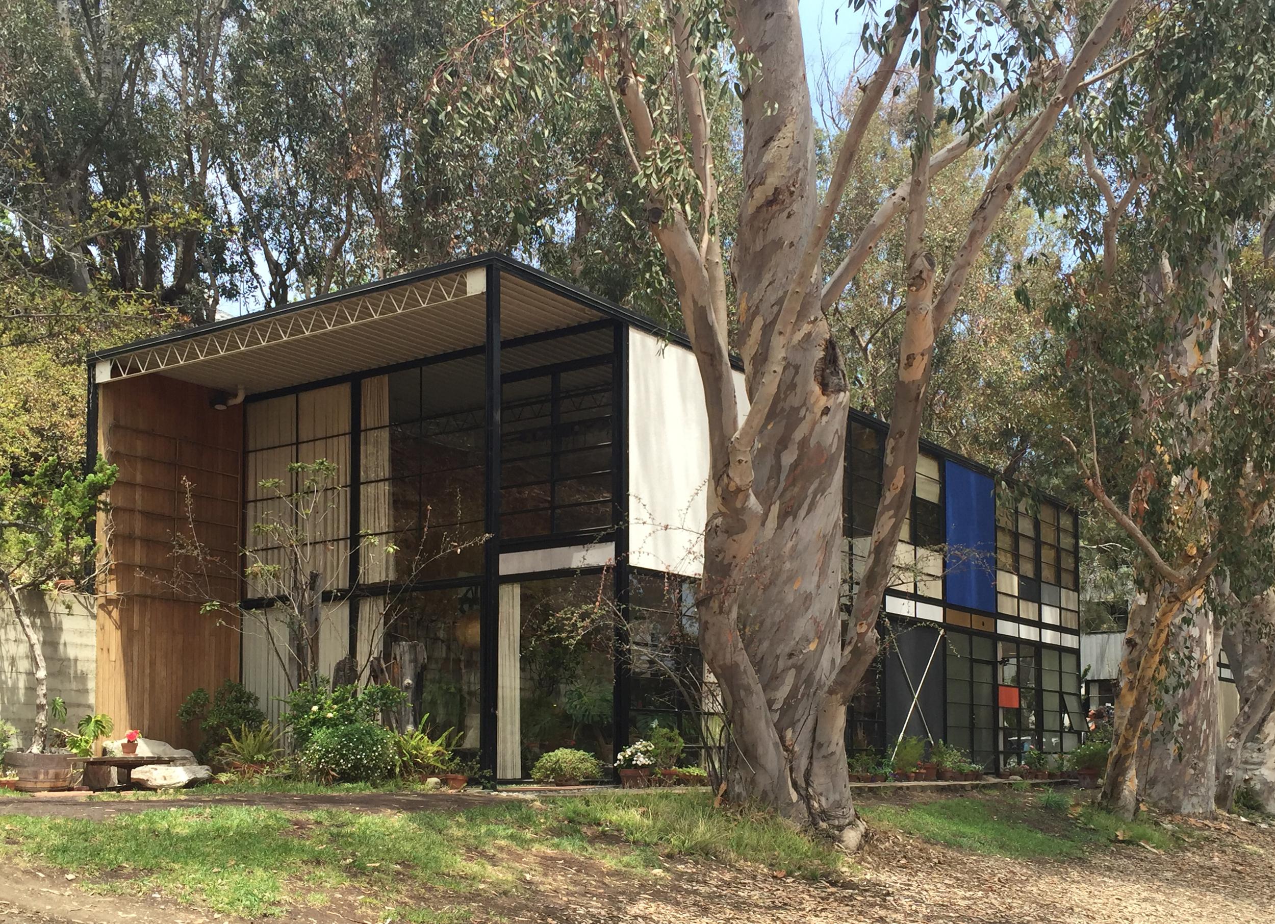 Eames House Visit 2.jpg