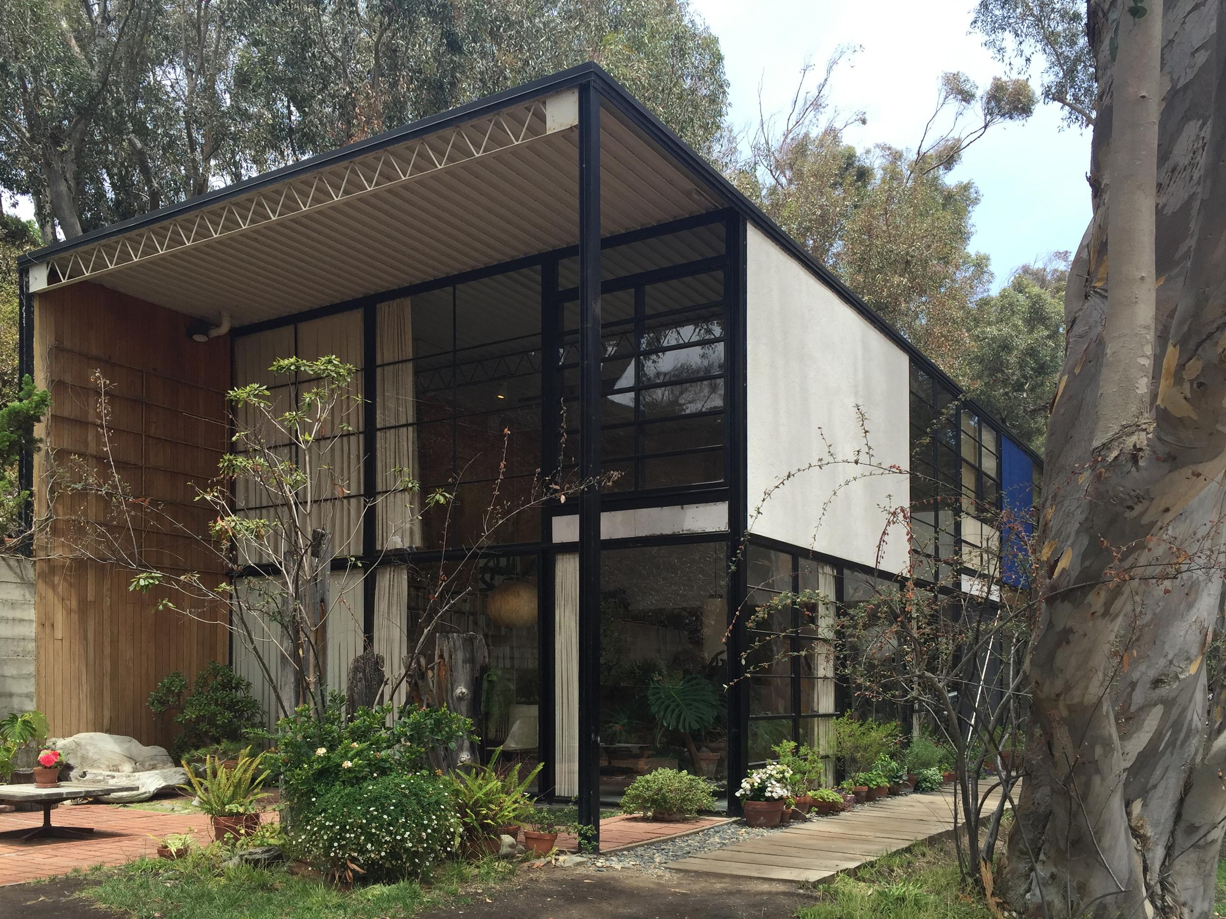 Eames House Visit 3.jpg