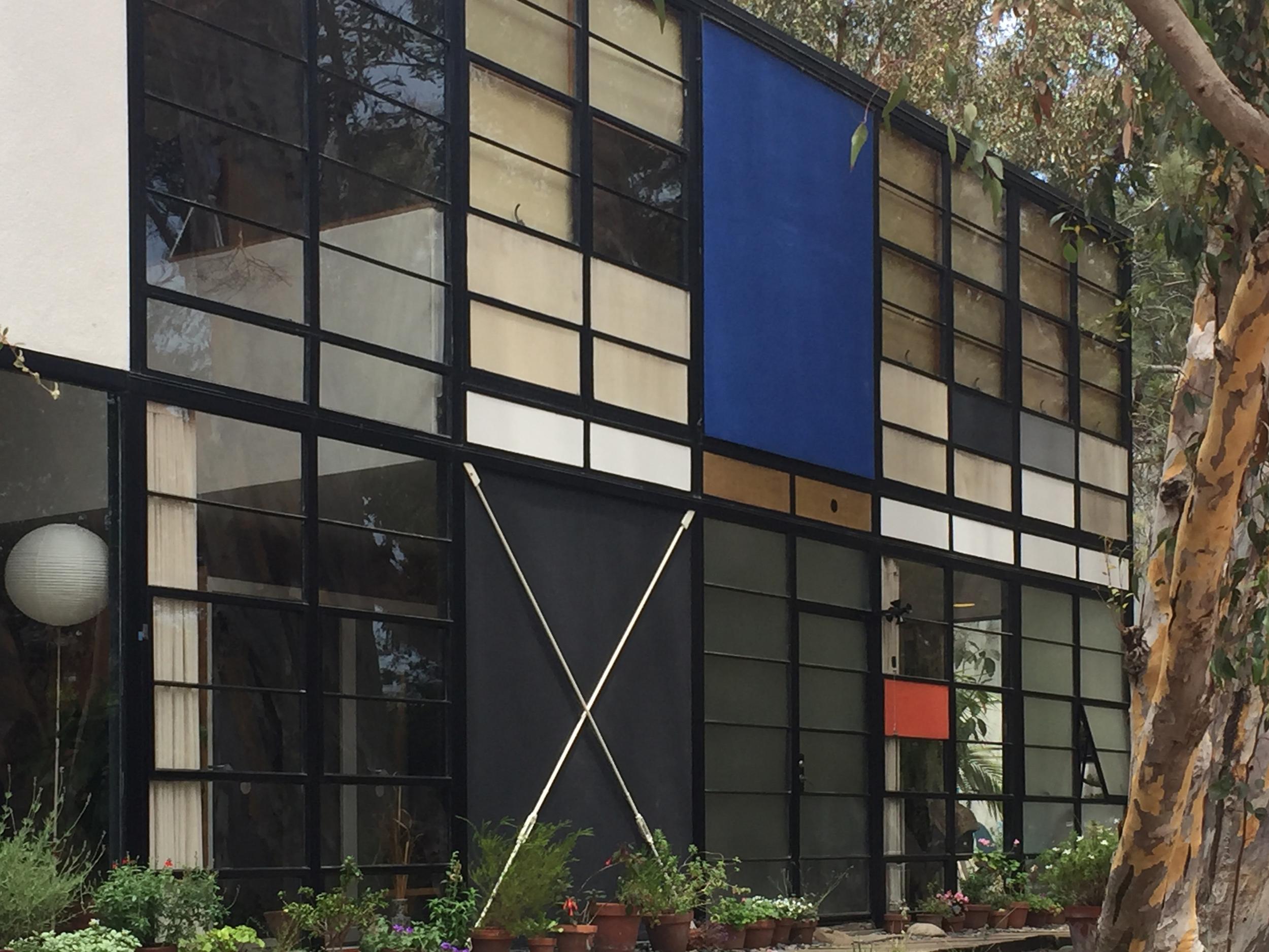 Eames House Visit 4.jpg