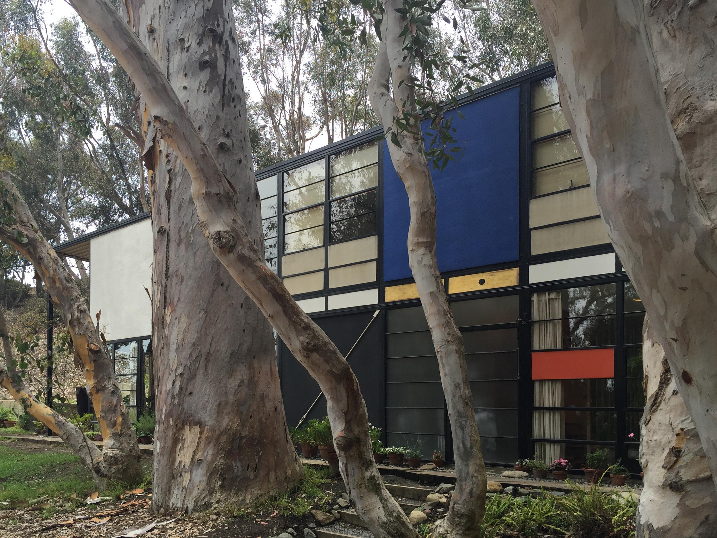 Eames House Visit 5.jpg