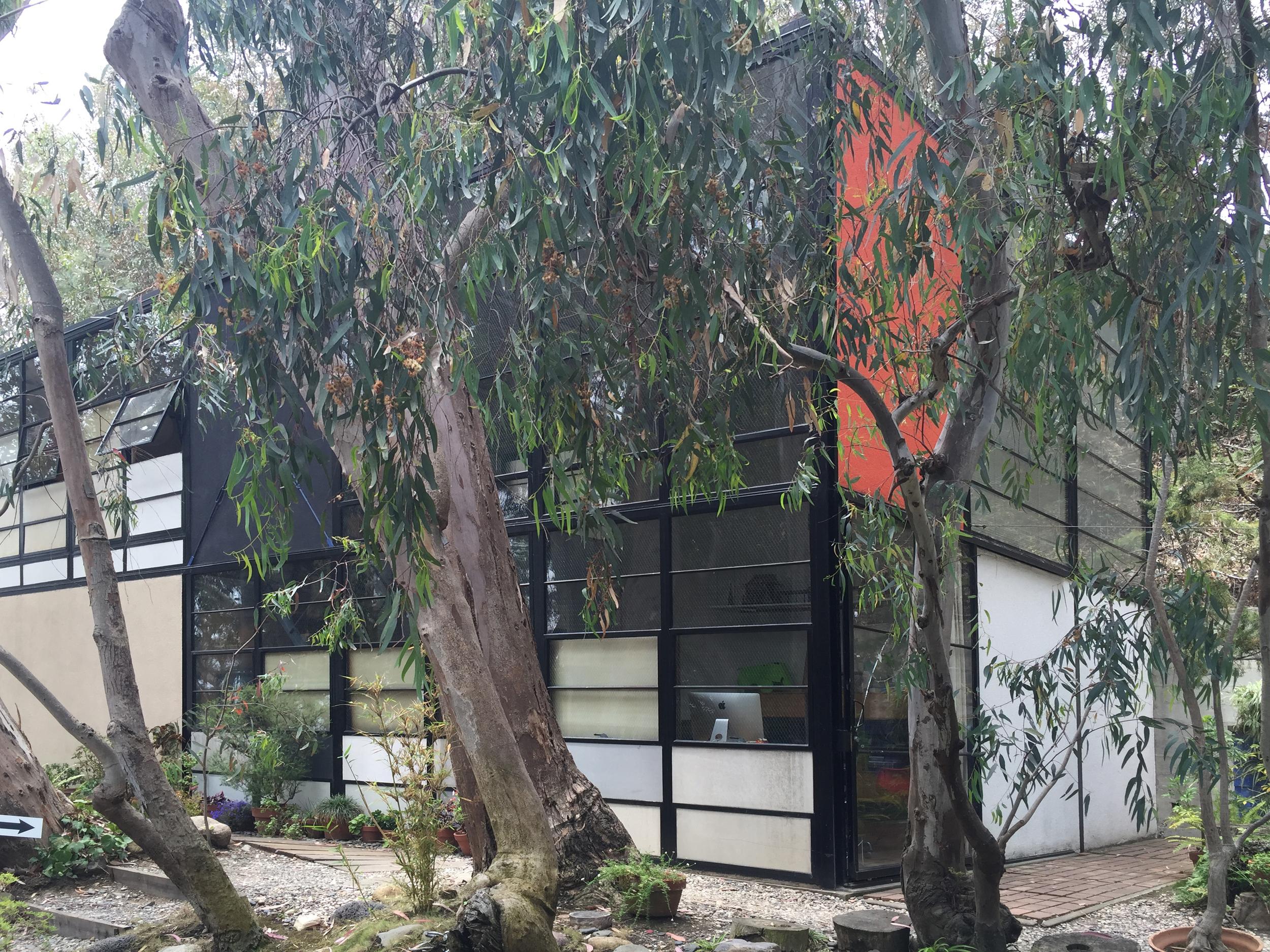 Eames House Visit 6.jpg