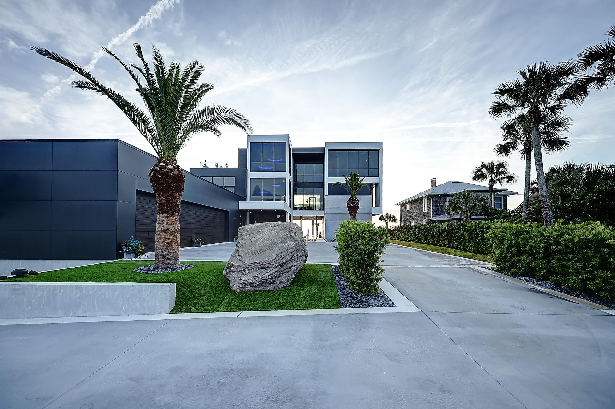 Moquin-Residence-018.jpg
