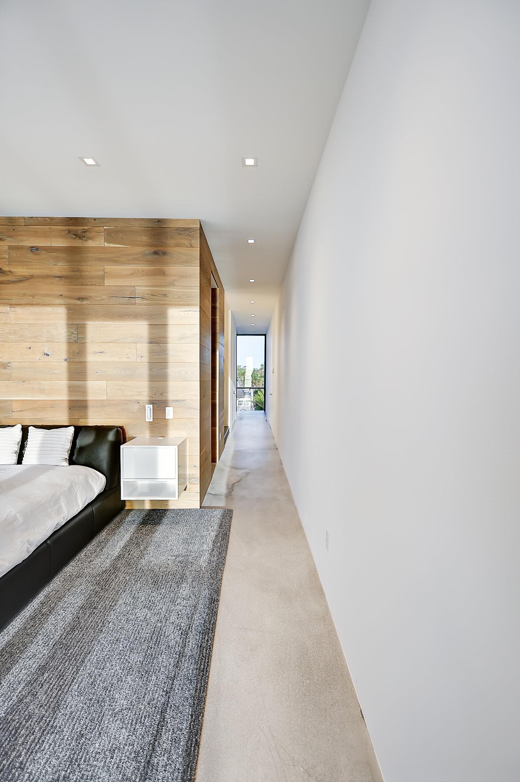 Moquin-Residence-028.jpg