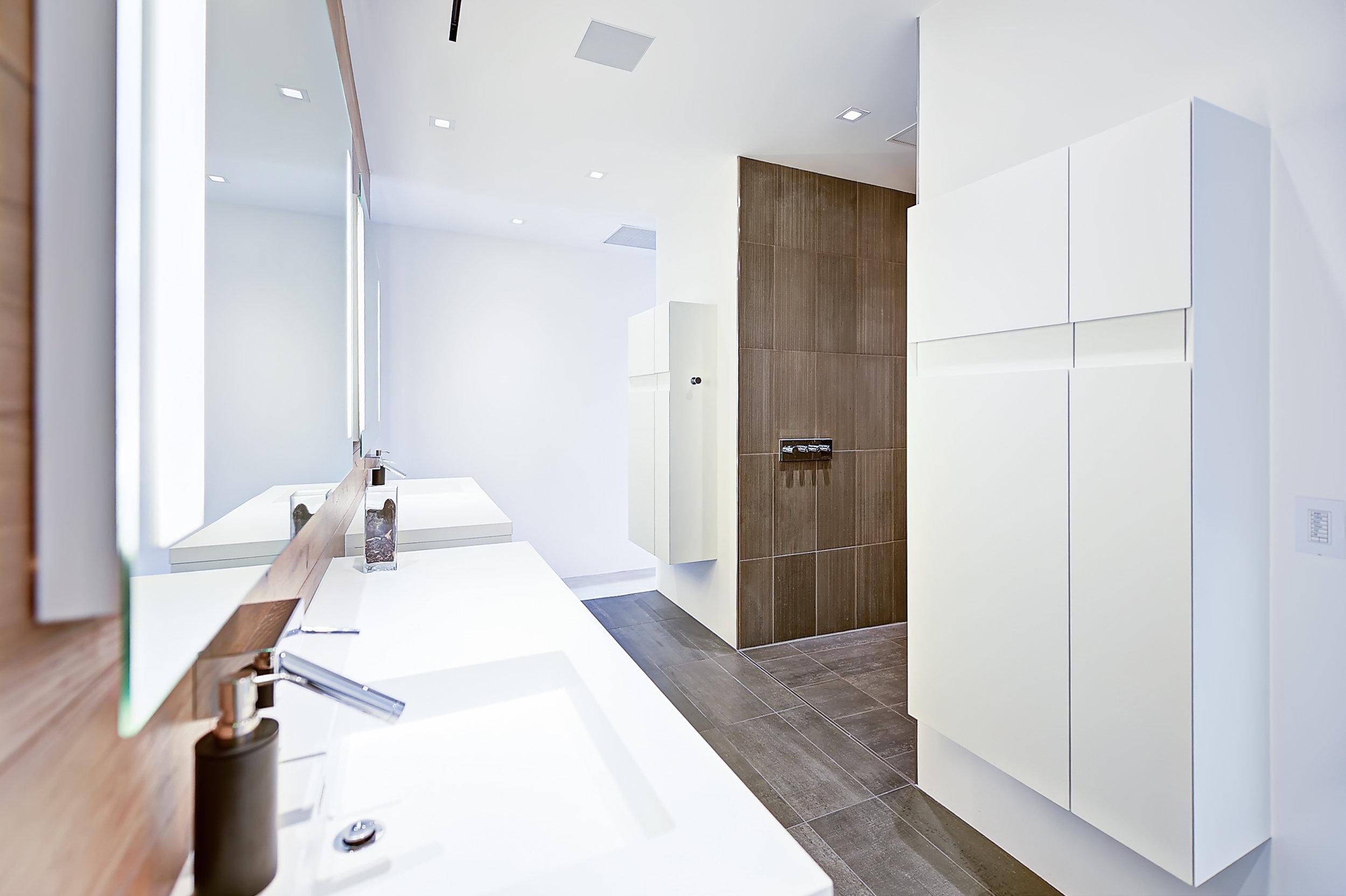 Moquin-Residence-029.jpg
