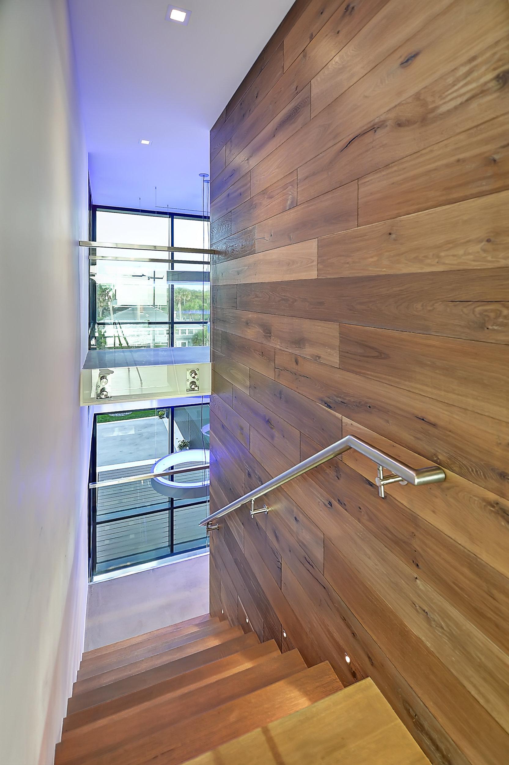 Moquin-Residence-037.jpg