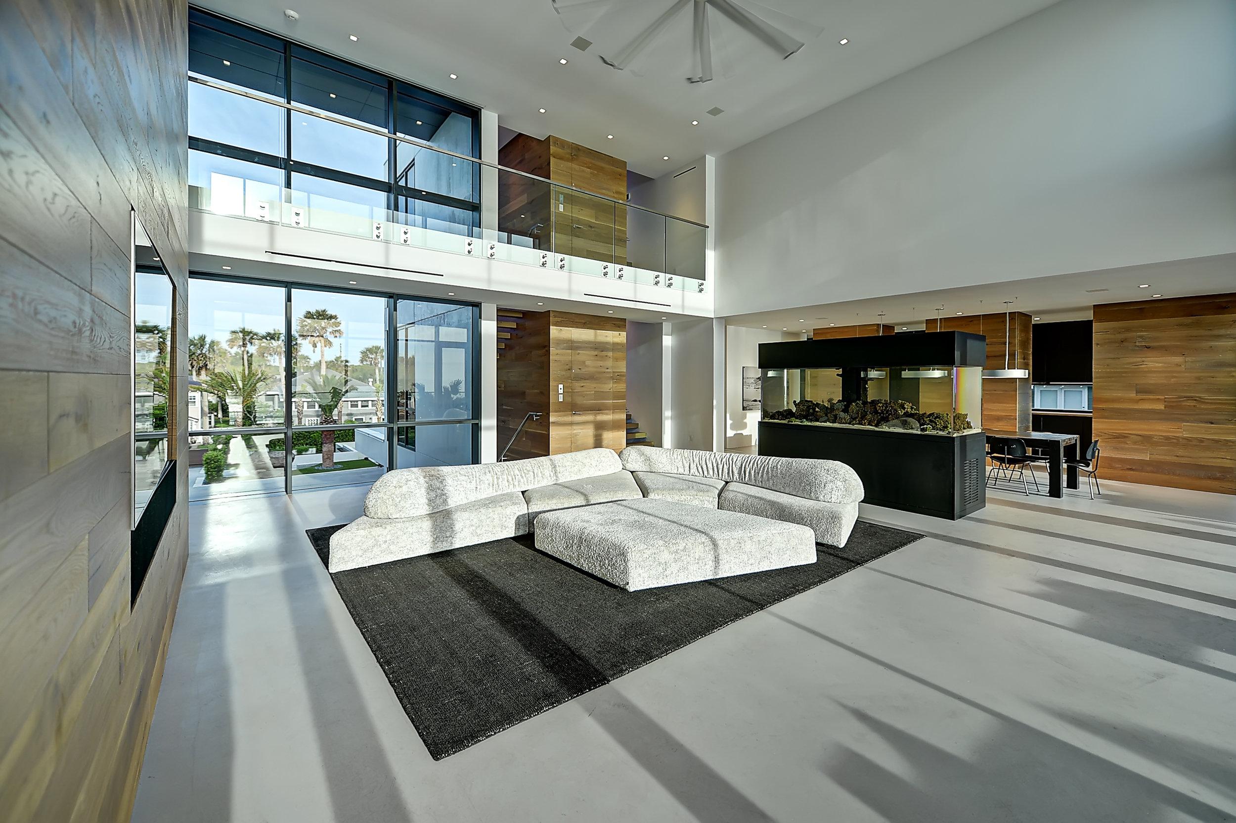 Moquin-Residence-044.jpg
