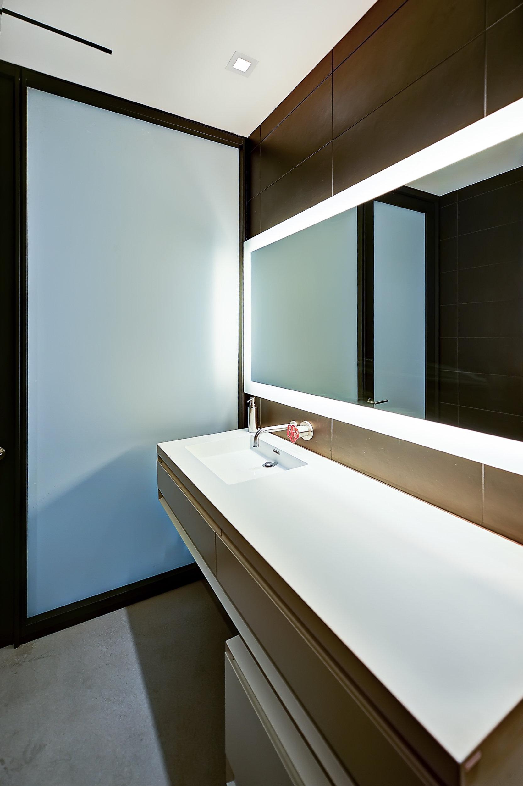 Moquin-Residence-053.jpg
