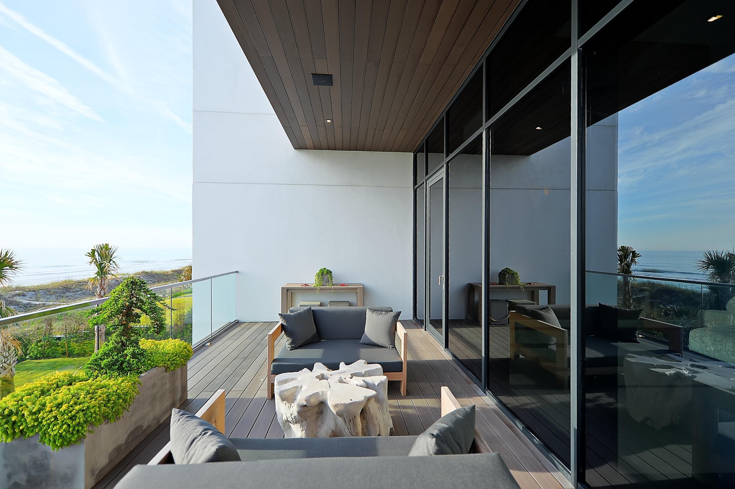 Moquin-Residence-060.jpg