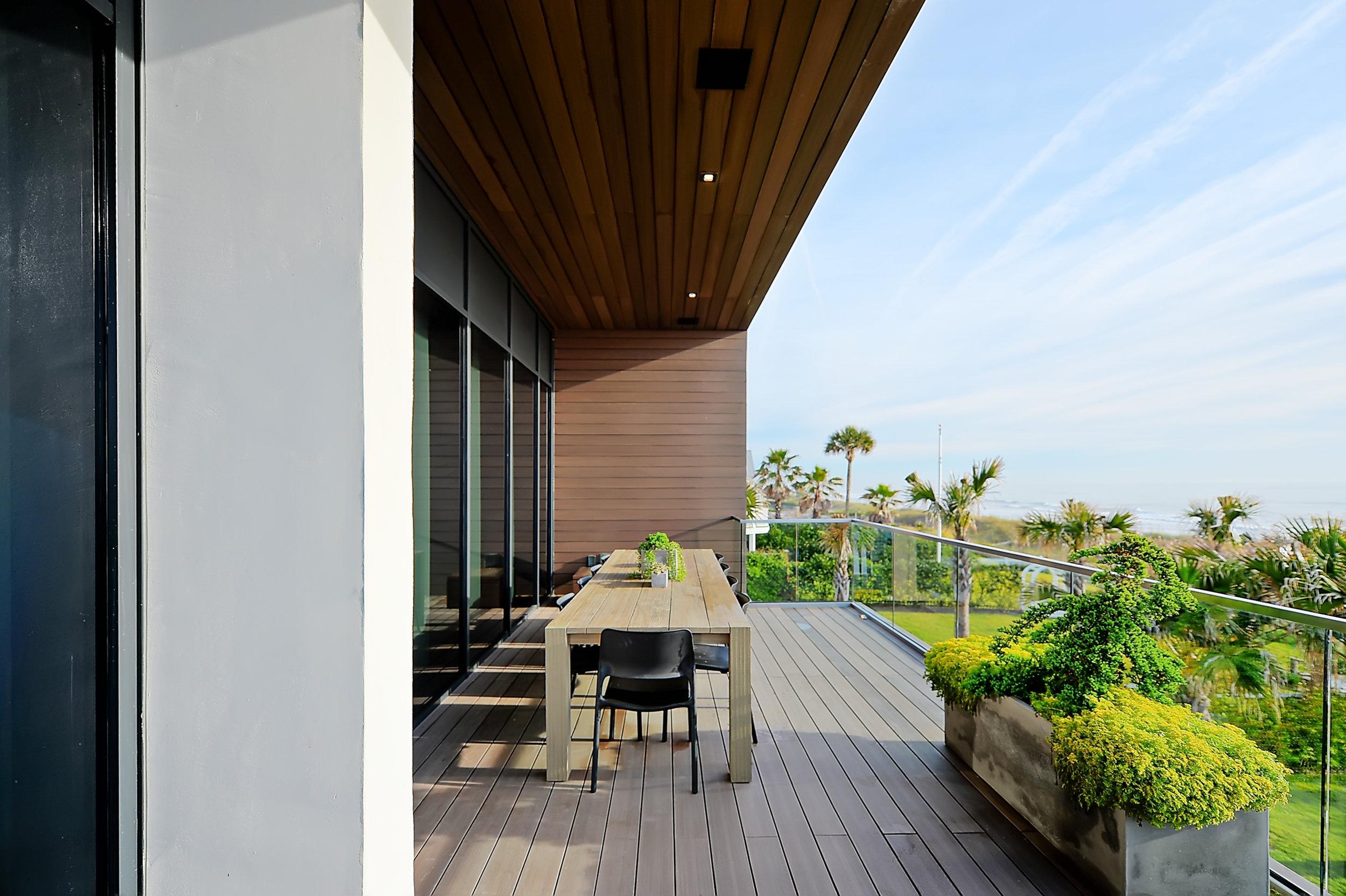 Moquin-Residence-063.jpg