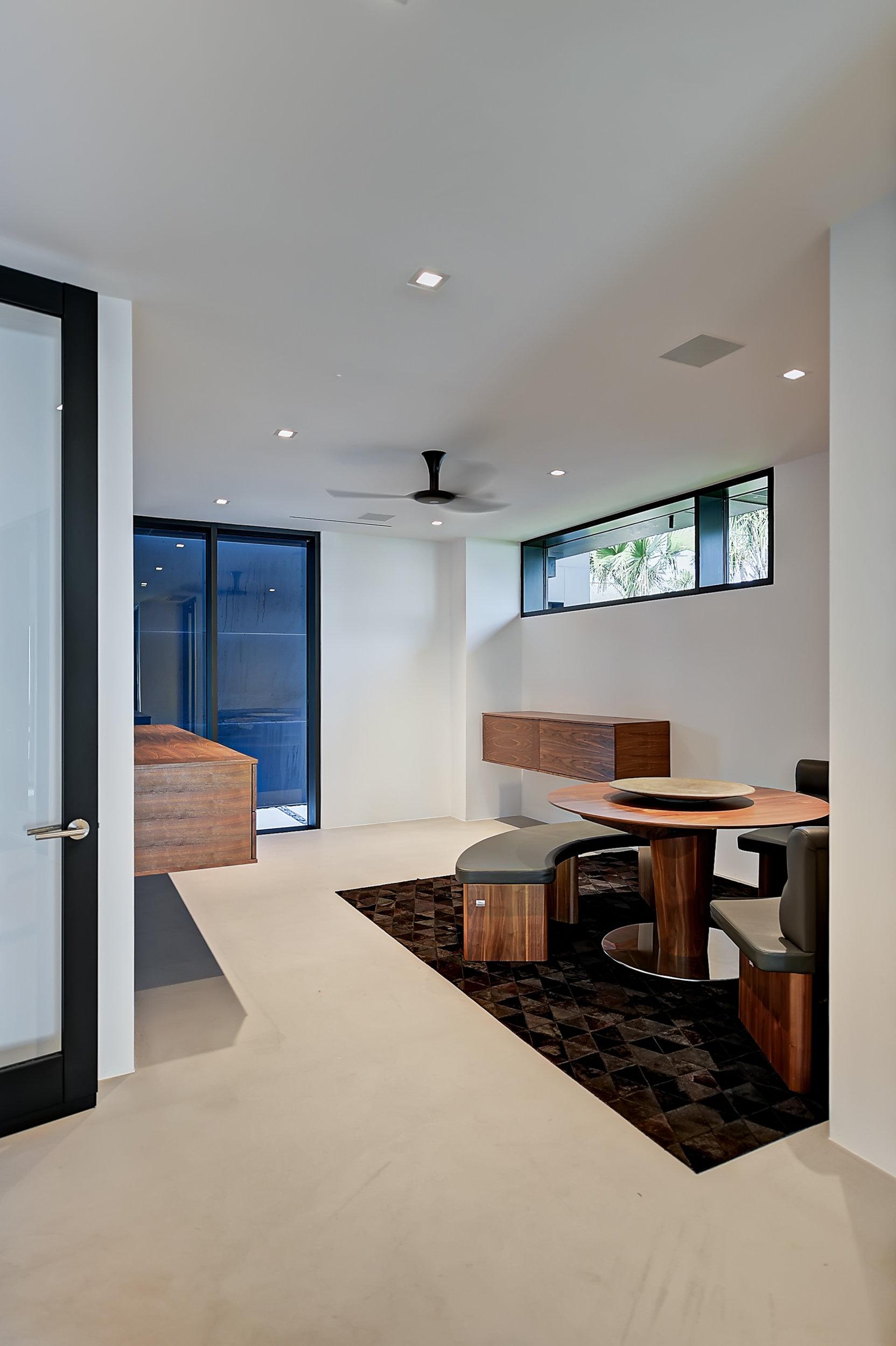 Moquin-Residence-070.jpg