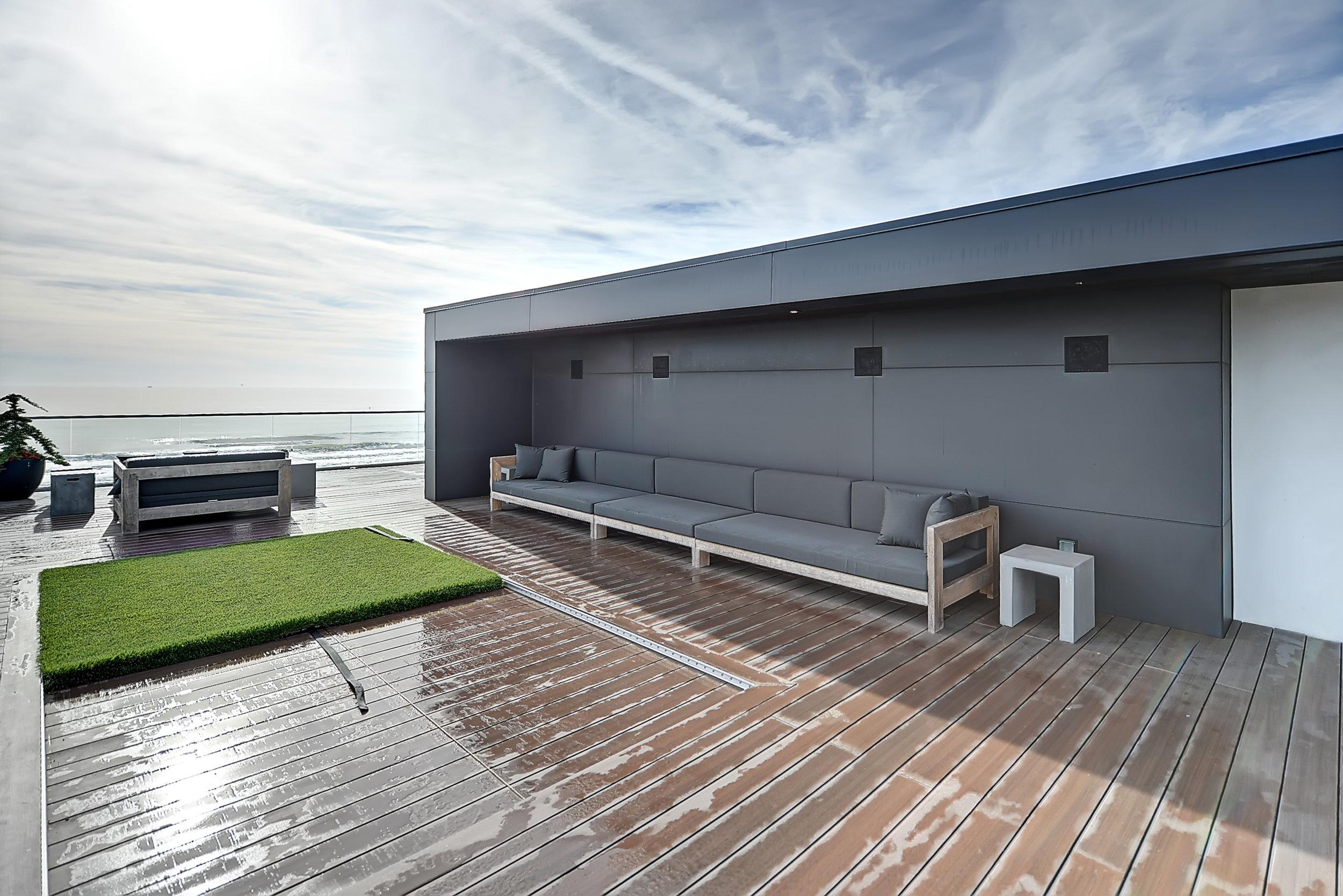 Moquin-Residence-087.jpg