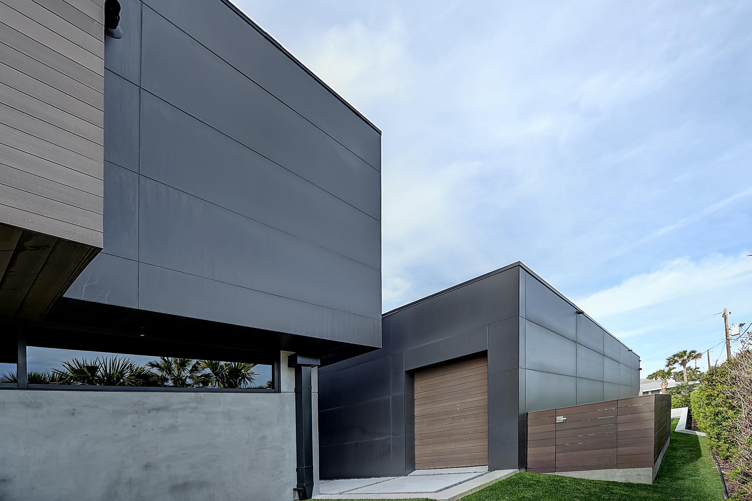 Moquin-Residence-097.jpg