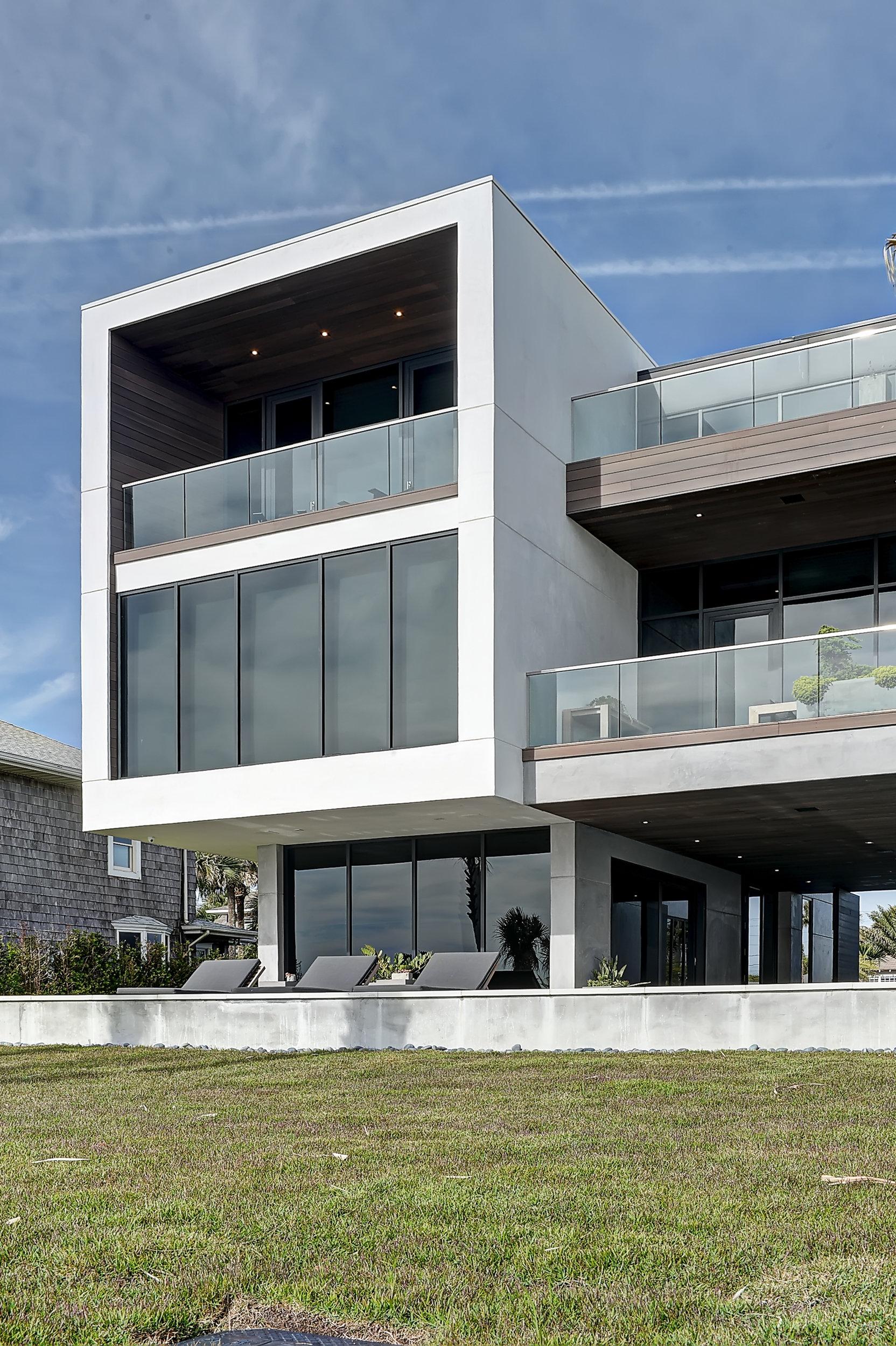 Moquin-Residence-112.jpg