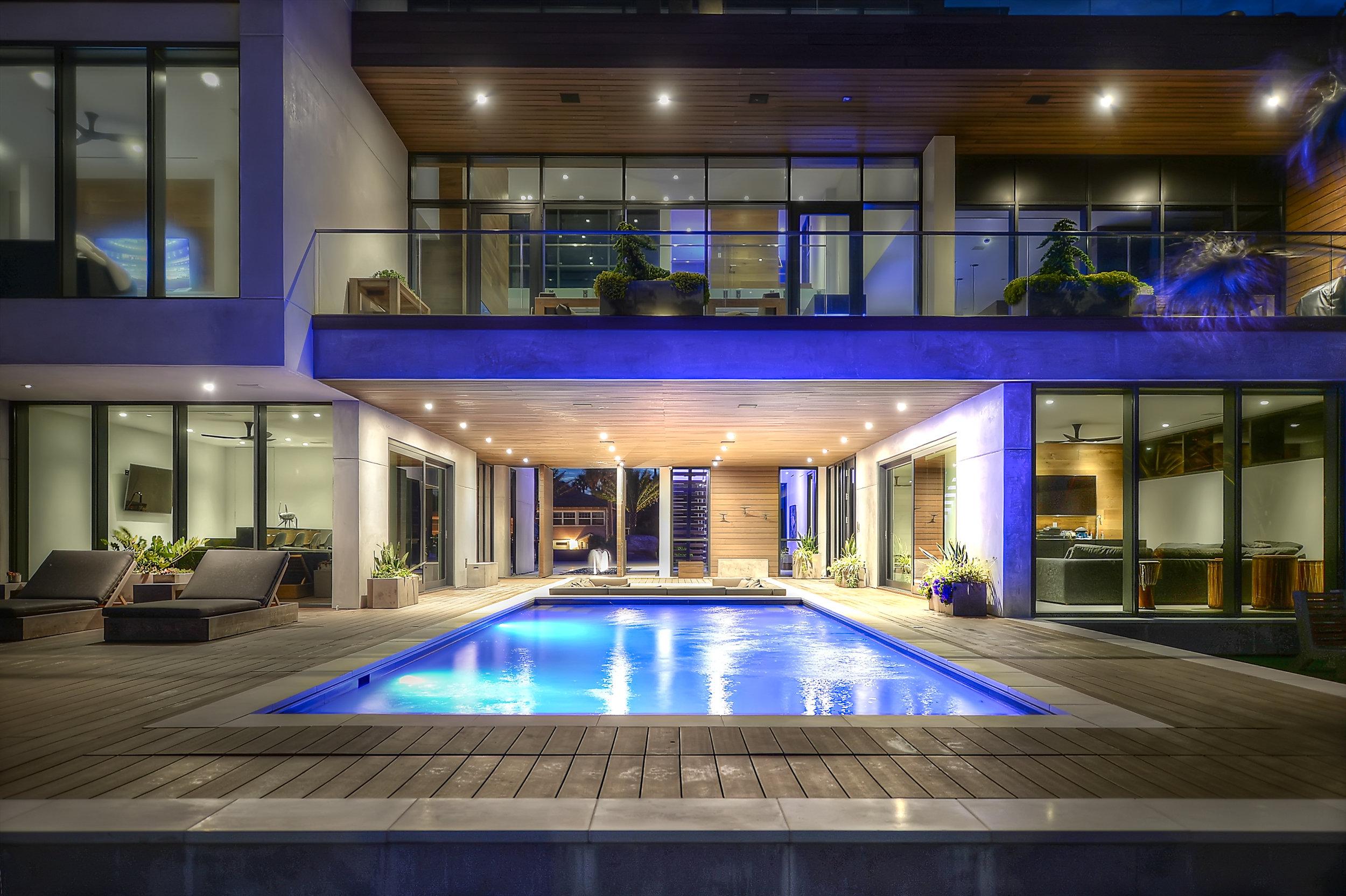 Moquin-Residence-119.jpg