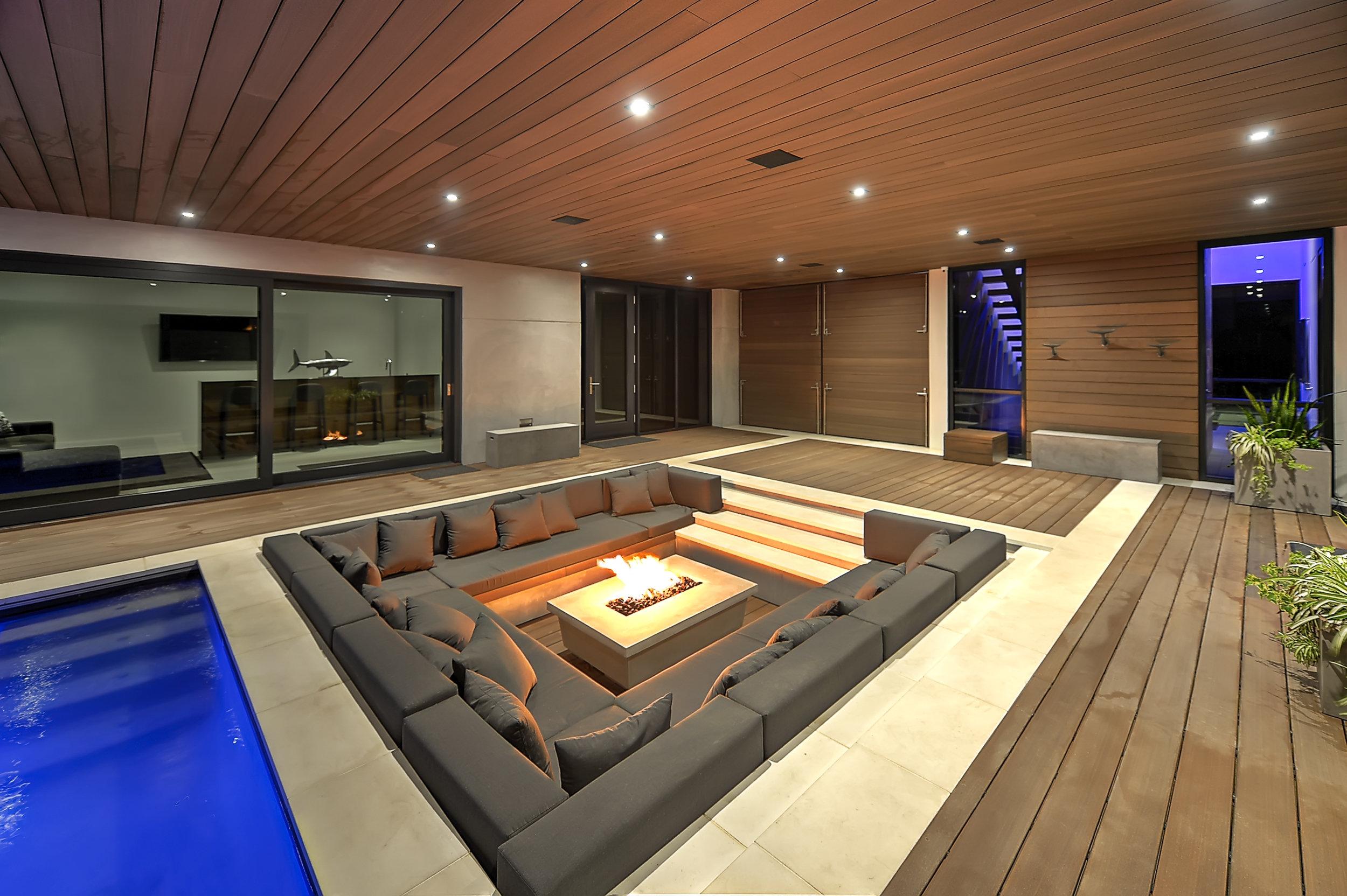Moquin-Residence-123.jpg