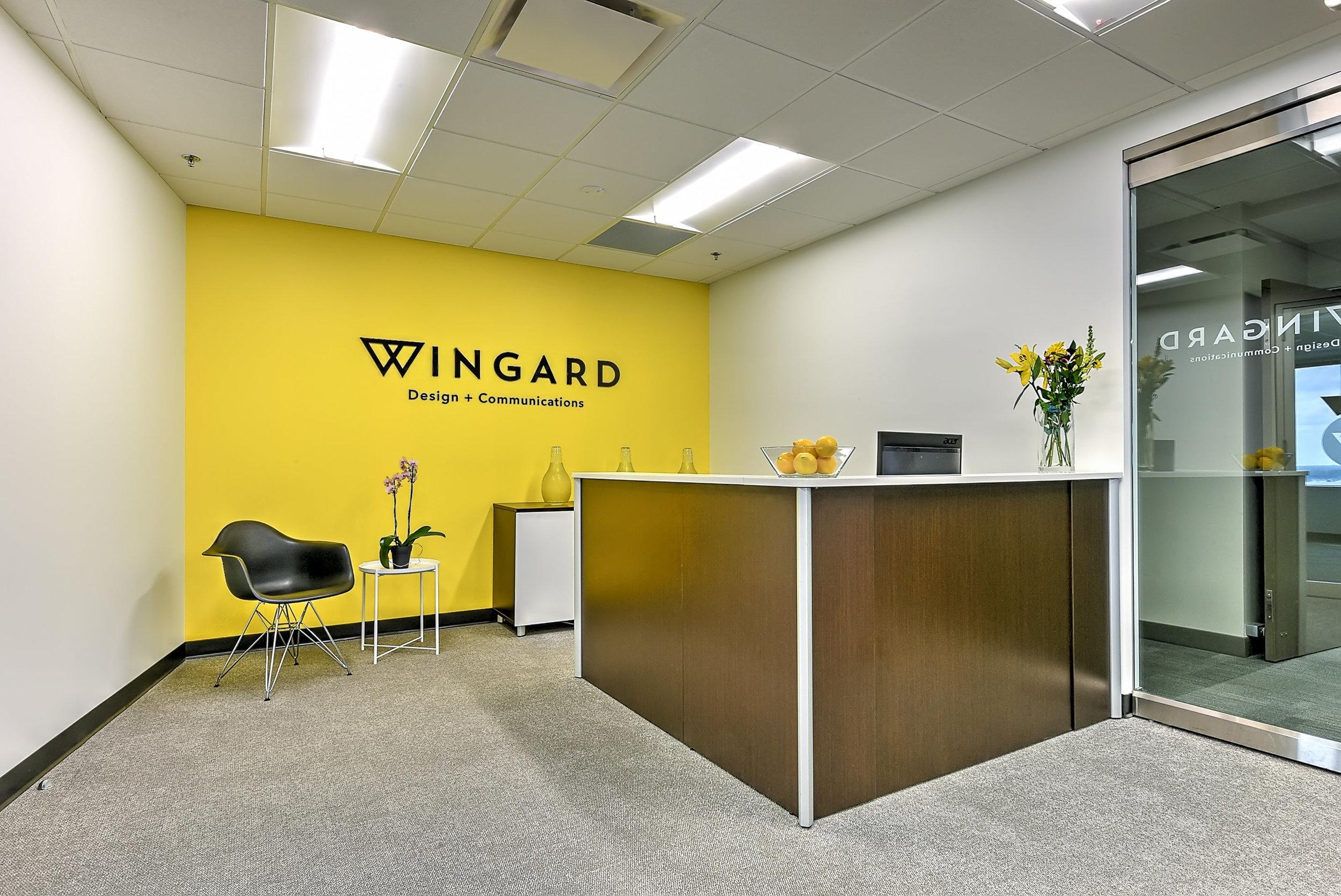 Wingard-004.jpg