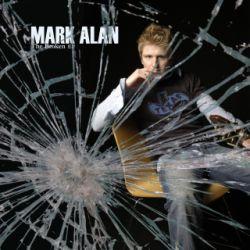 The Broken EP (2005)