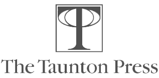 The Taunton Press