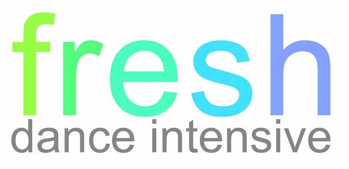 FRESH logo large colour.jpg