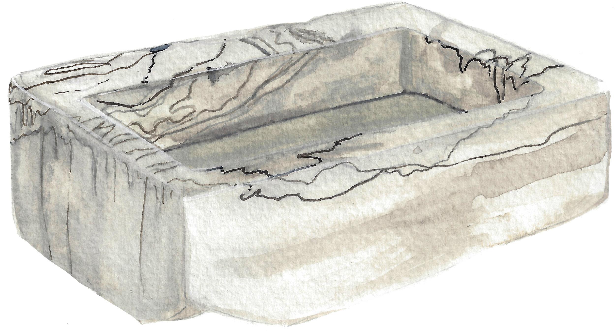 3. Caja Tronco.jpg