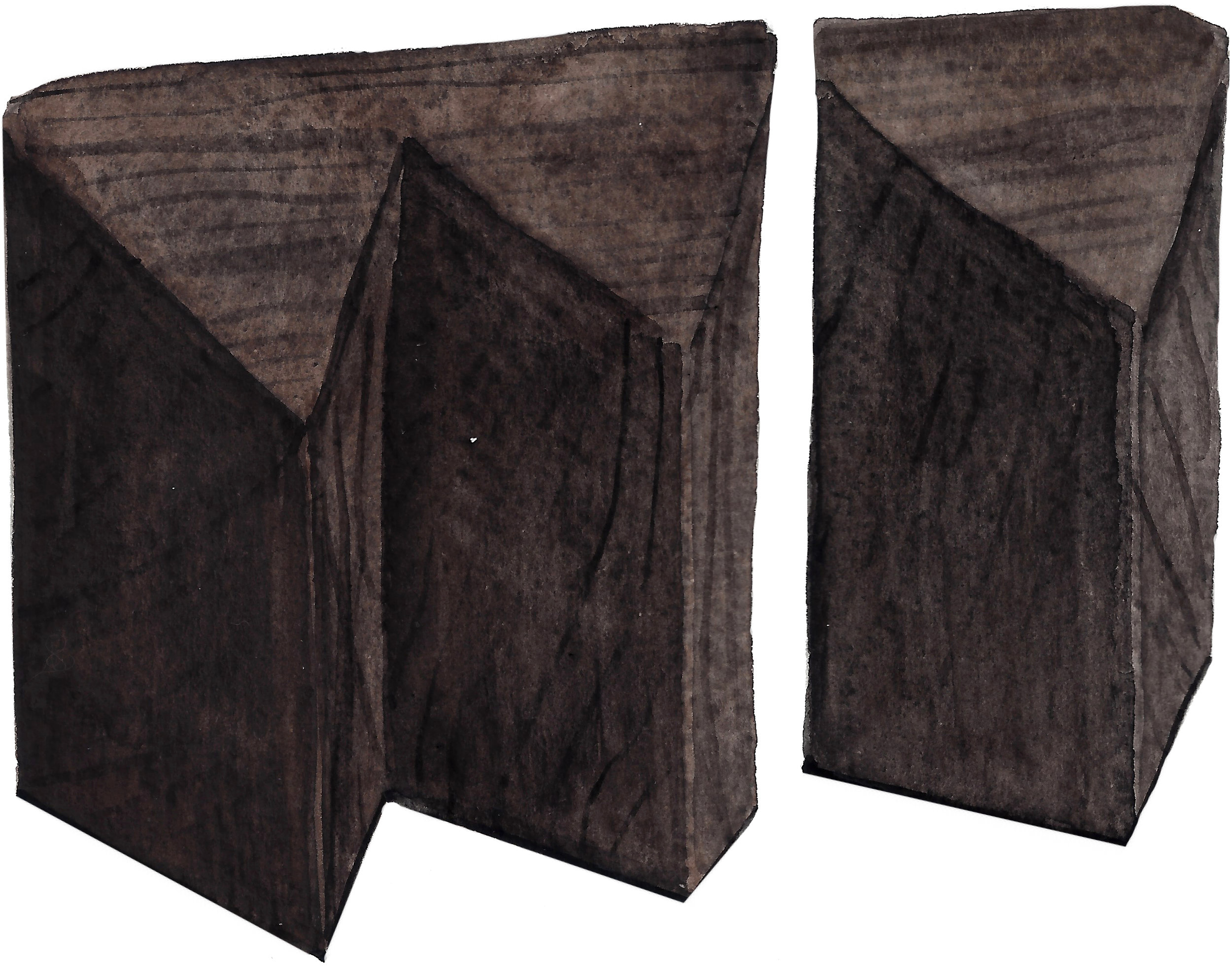 7. Repisa Triángulo.jpg