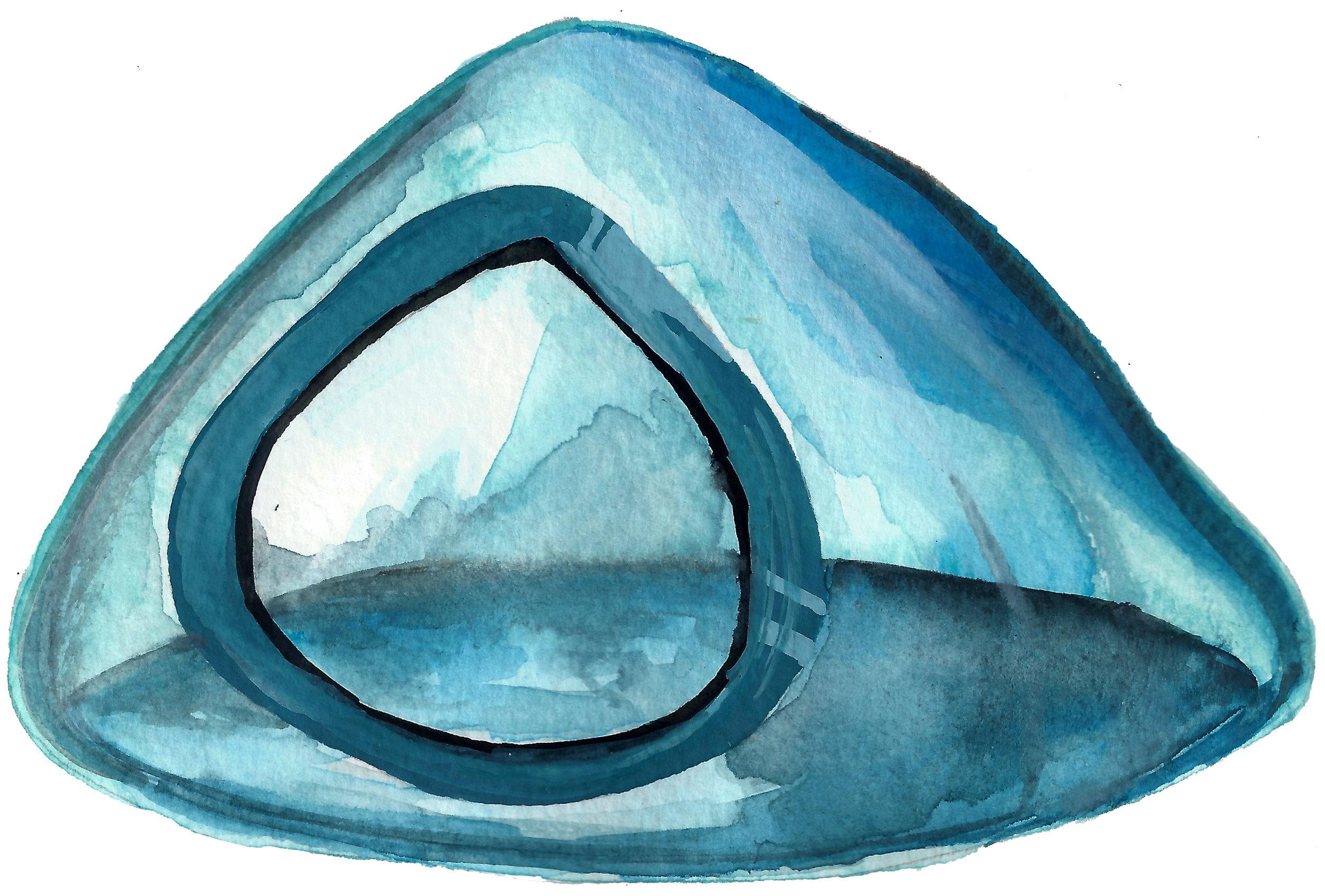 12. Alien Egg.jpg