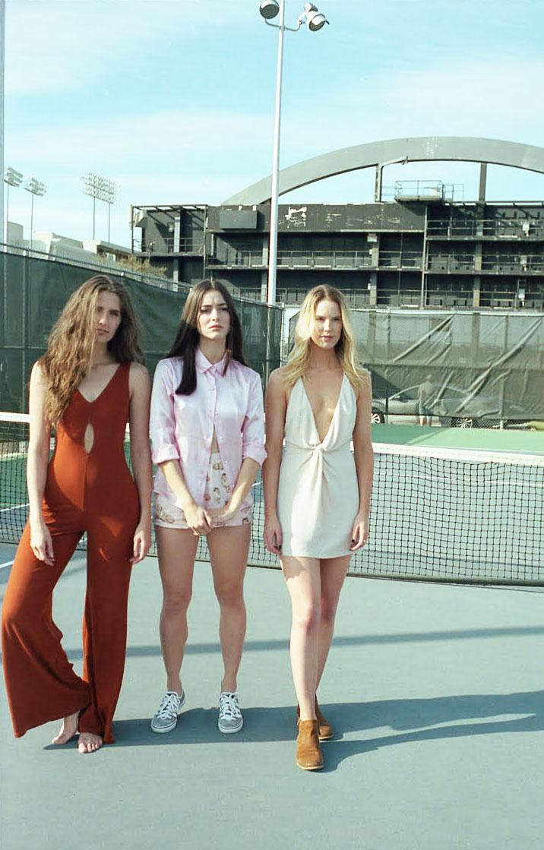 ladies-of-sport-5.jpg