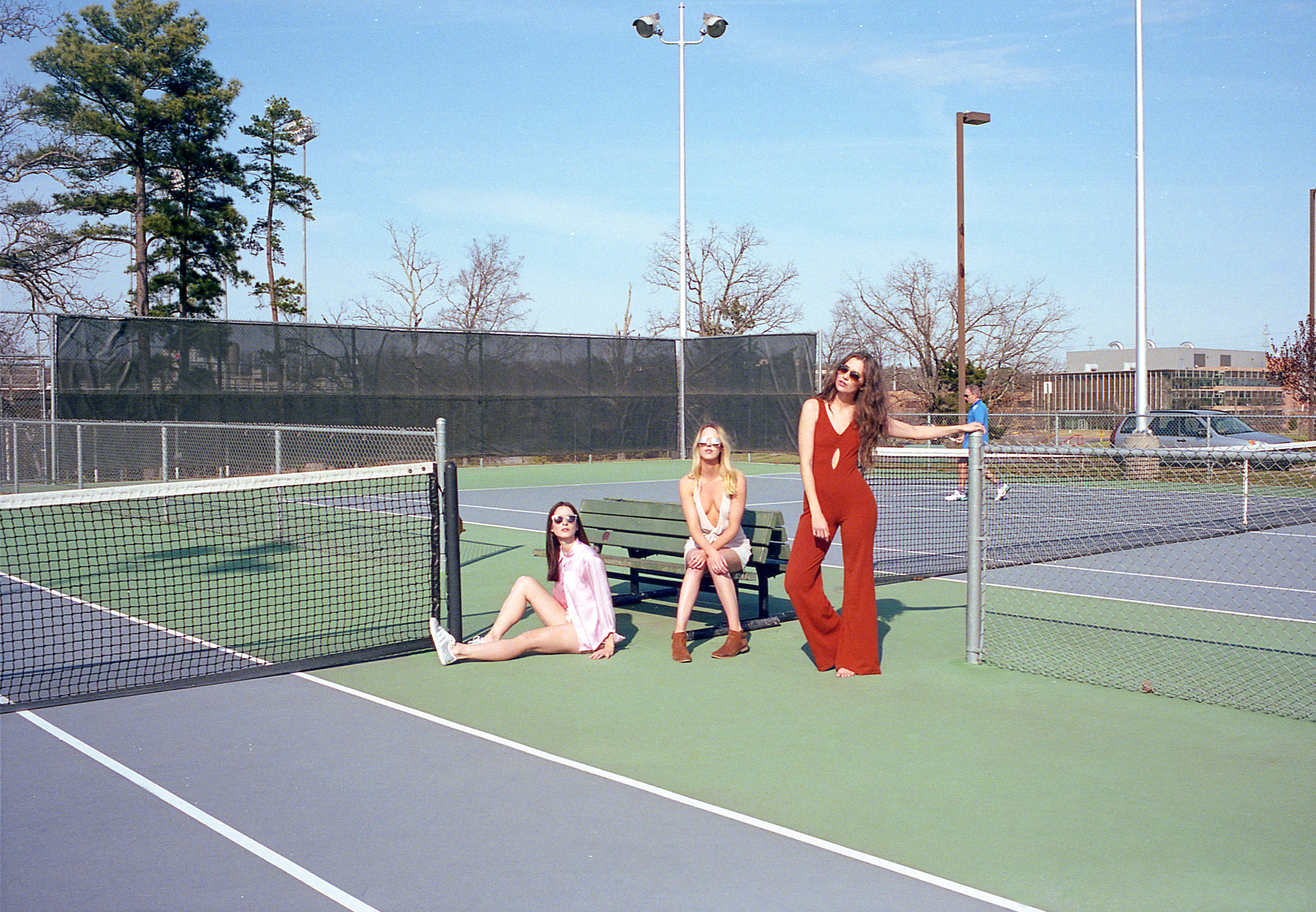 ladies-of-sport-1.JPG