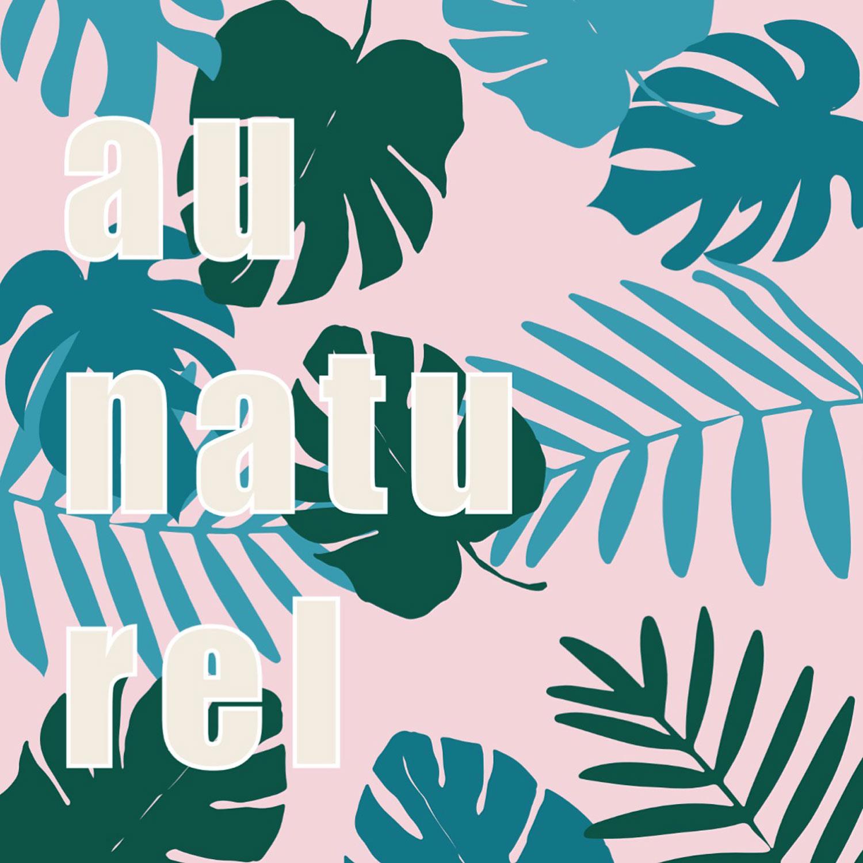 au-natural-vector-illustration.jpg