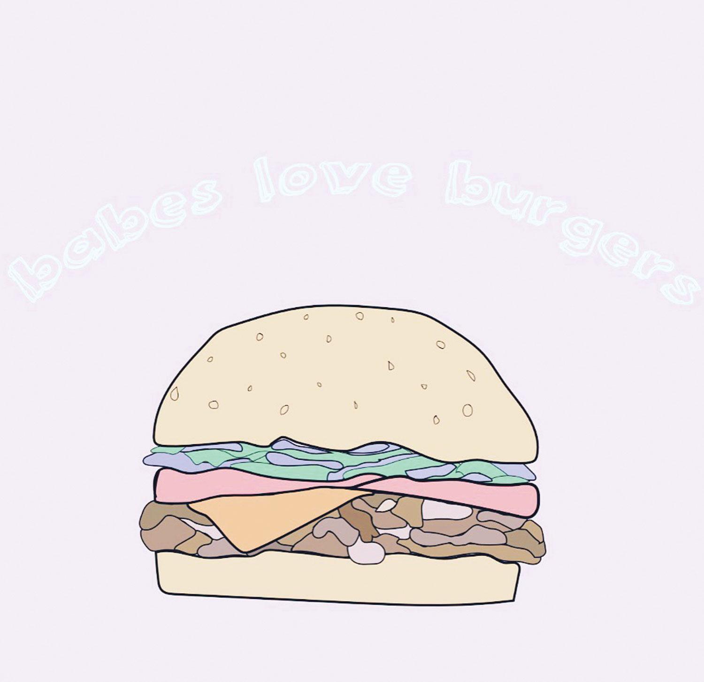 burger-babes.jpg