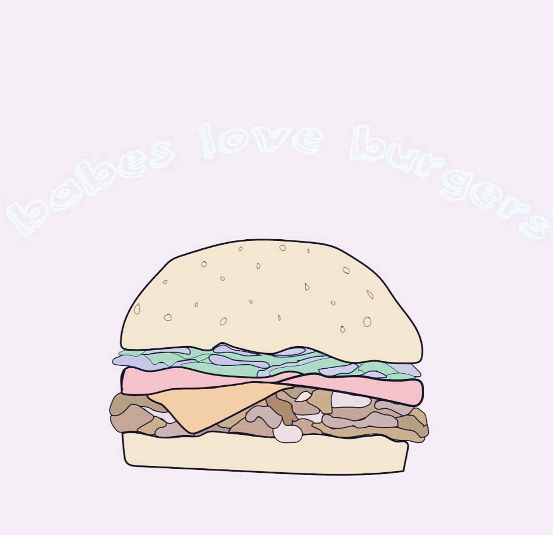 burger-babes-illustration.jpg
