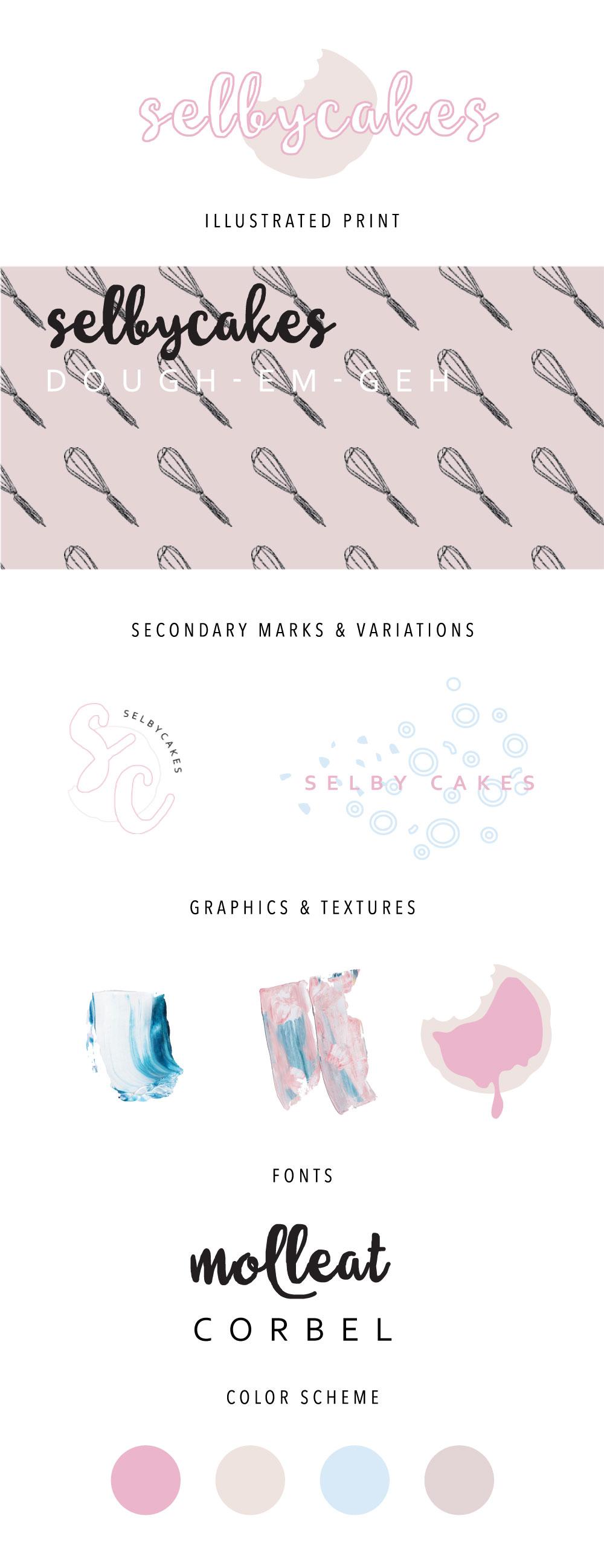 selbycakes-final-brandingboard.jpg