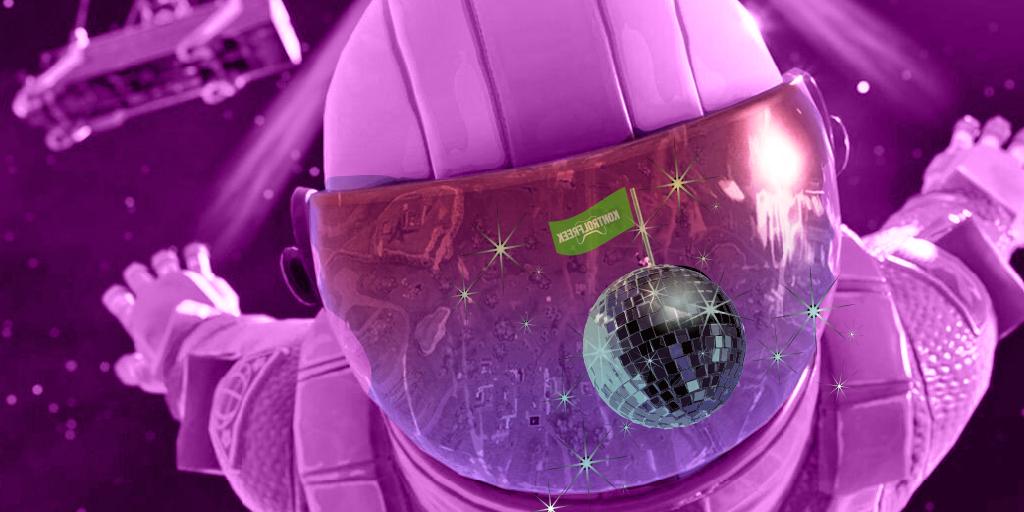 battle-royale-space-purple-tw.png