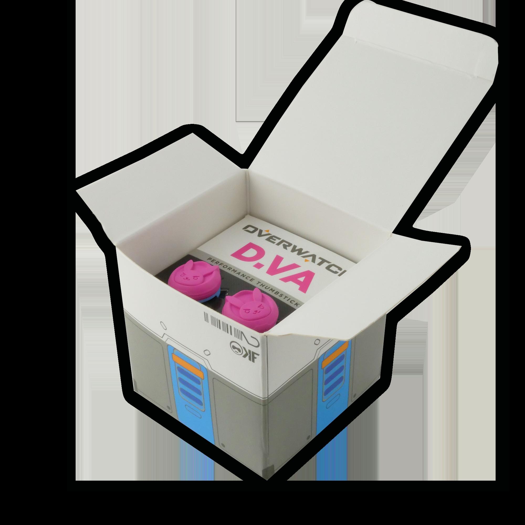 DVA Packaging Open 2000x2000.png