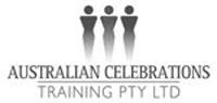 Australian-celebrations.jpg