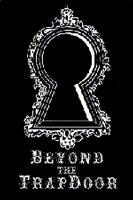 Beyond-the-trap-door-copy.jpg