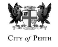 City-of-perth.jpg