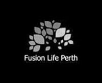 fusion-life.jpg