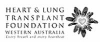 HeartandLungTransplantFoundationofWALogo.jpg