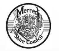 Shire-of-Merredin.jpg