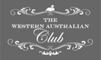 WA-club.jpg
