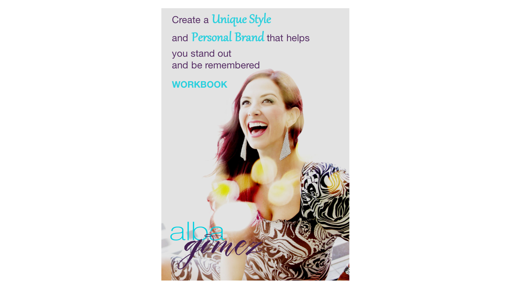 DOWNLOAD your workbook by clicking on the image above