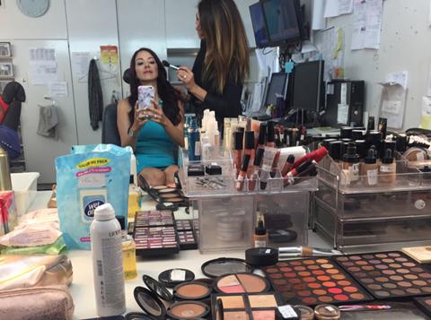 makeups.png