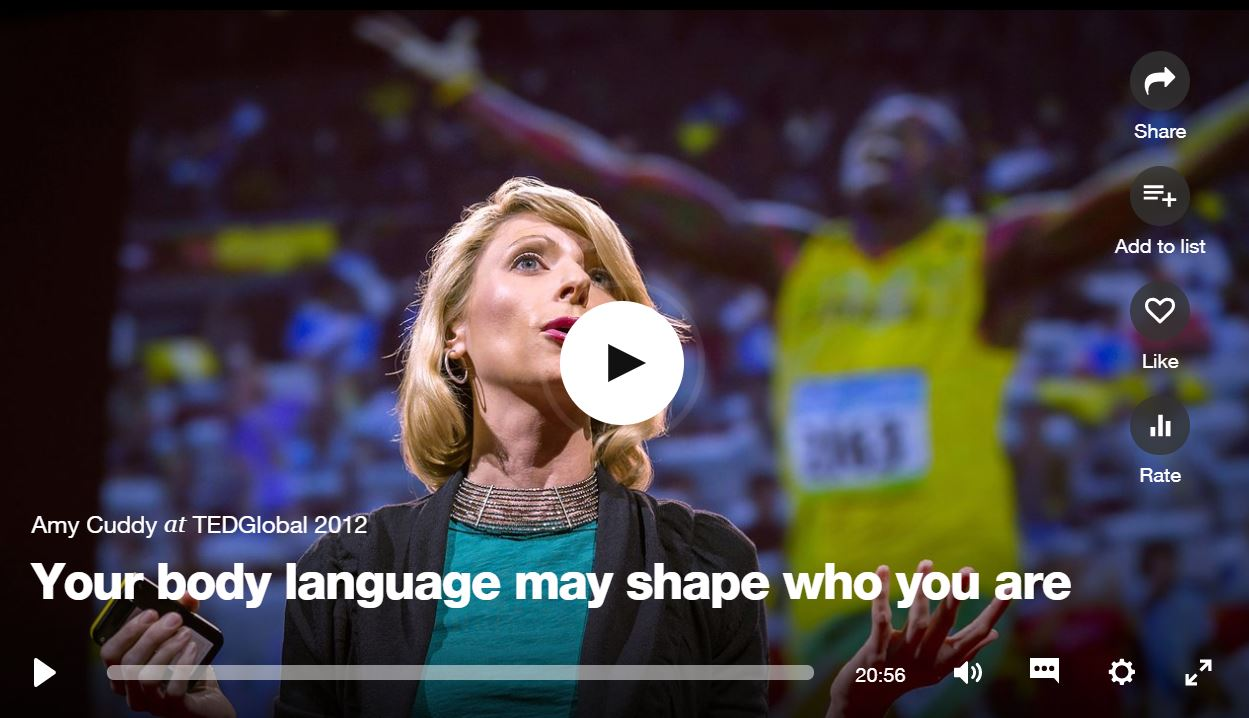 Amy Cuddy Body Language.JPG
