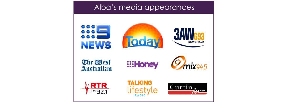 Media Banner.jpg