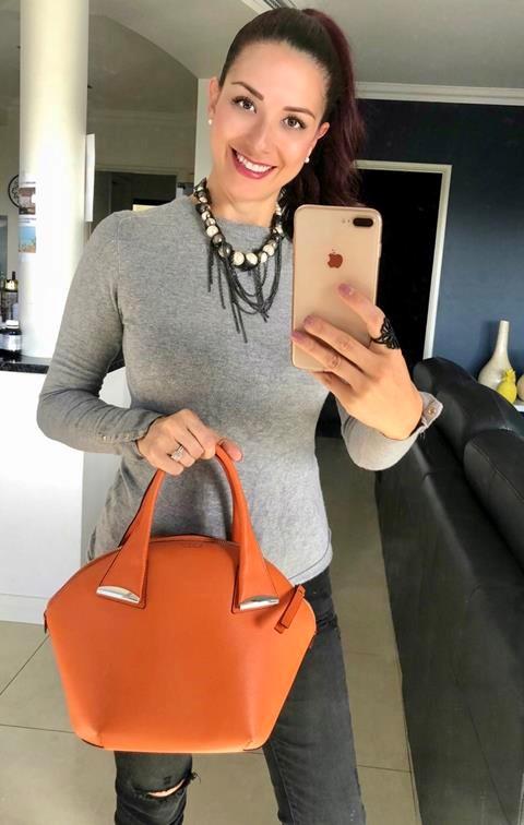 How to choose the right handbag.jpg