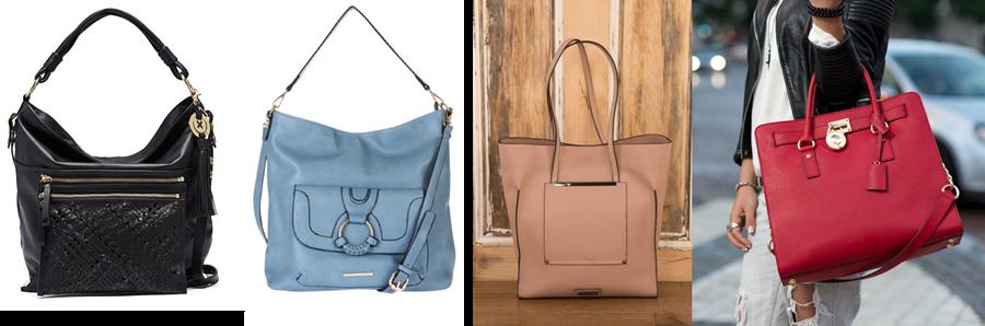 Best Handbag Choices.png